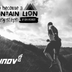 How to become a Mountain Lion in 10 'easy' steps