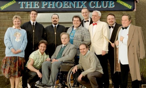 Phoenix_Nights__where_are_they_now_