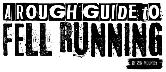 a-rough-guide-to-fell-running